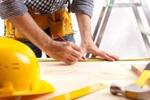 Contractor Bidding App & Contractor Invoice App | JobFLEX