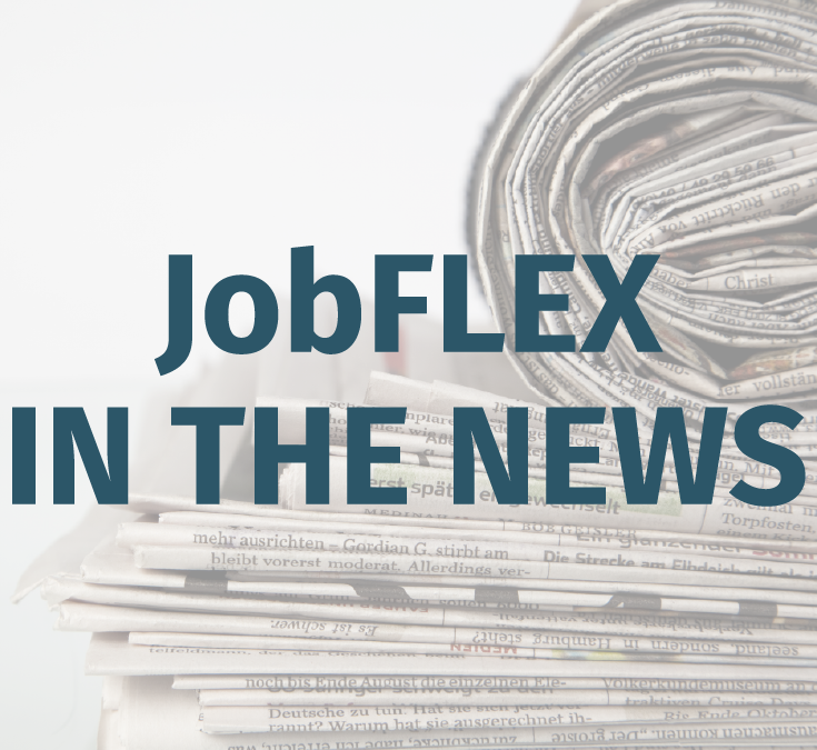 JobFLEX™ Announces Call for Beta Testers and Reviewers for Next Gen Estimating App