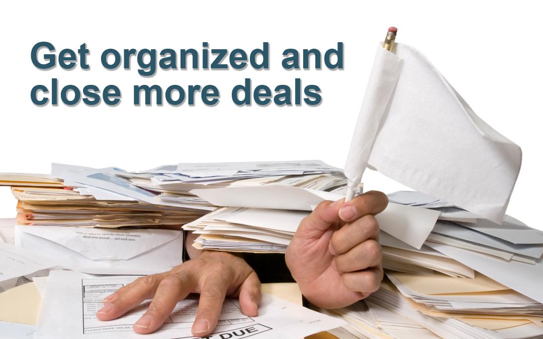 Managing & Closing Estimates - Tips For Handymen | JobFLEX