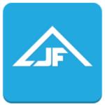 jobflex logo