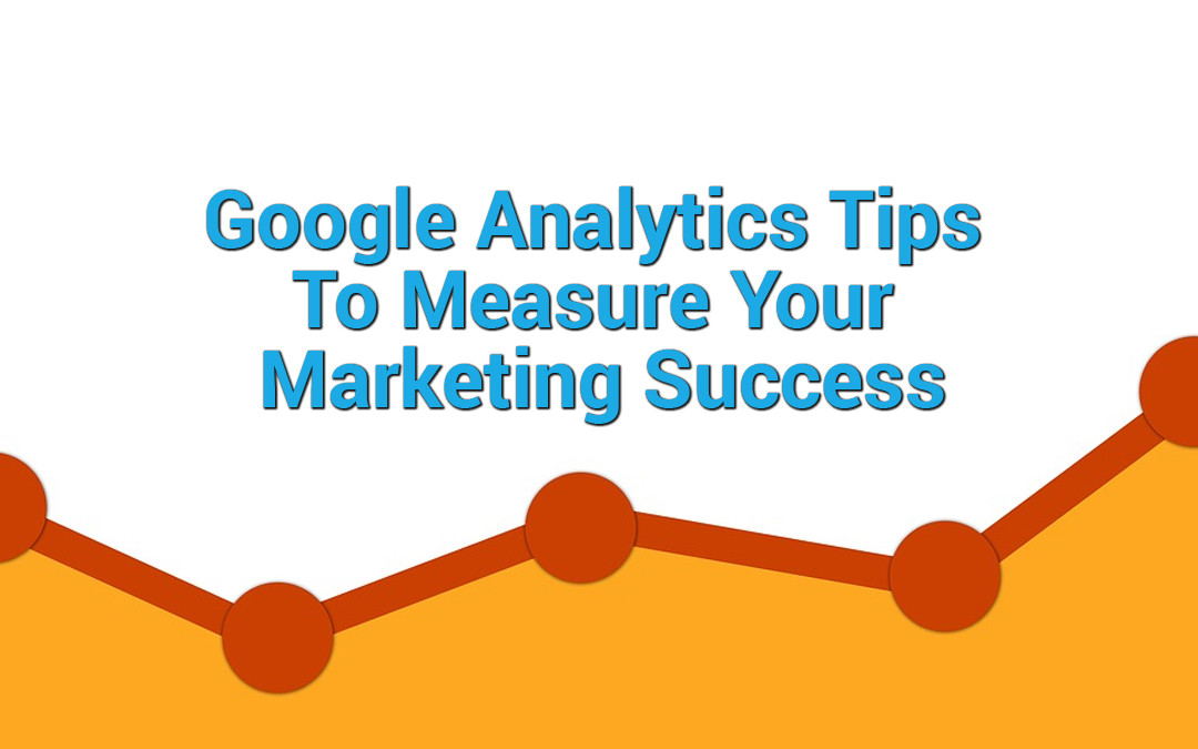 how to get a job in google analytics