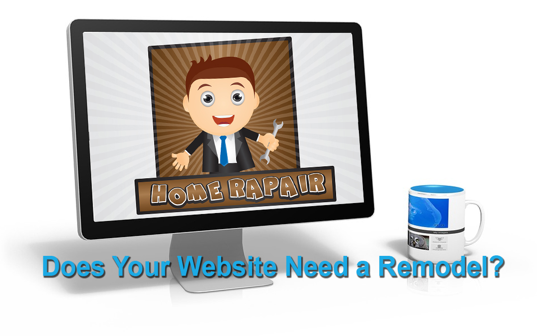 3 Quick Tests For Your Remodeling Website